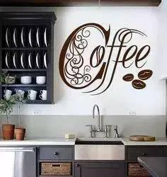 这些细节告诉你如何寻找高品质咖啡店 防坑必看 第2张