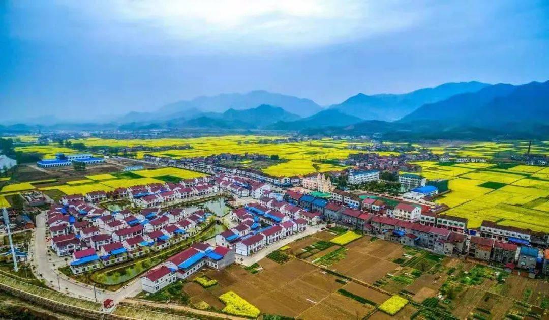 远安县人口_湖北最 牛 小县城,位于大山神秘深处,禁止外国人进入