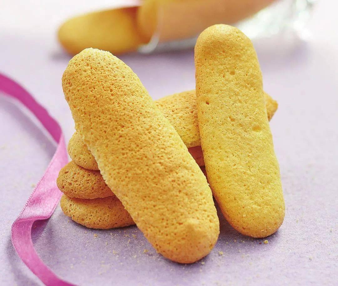 天顺开户:别给孩子吃薯片了,简单几步做一道小零食,香甜松脆,比薯片好吃_饼干