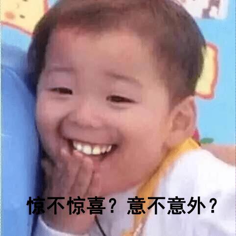 4岁男孩满口黑牙全烂光!这些宝宝牙齿问题,现在知道还来得及!