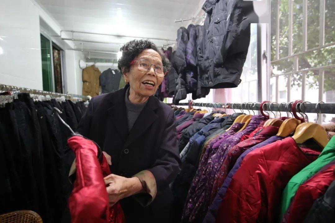 浙江一90岁高龄奶奶10年还债2077万元 赚钱方式让人不可思议【图】