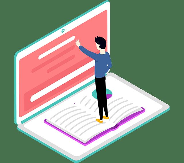 山西省2021年定向选调优秀高校毕业生笔试线上开考
