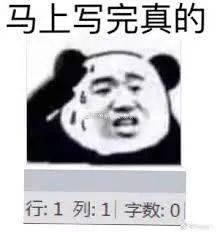 国产成人AV片毛片_天堂网Av片_18禁真人床震无遮挡在线影院