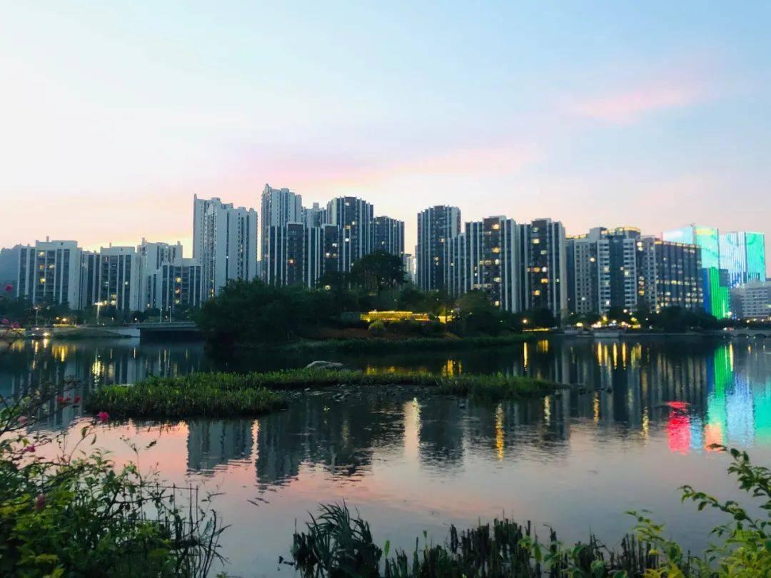 最快40天!广州这10个小区的二手房,卖的贼快!