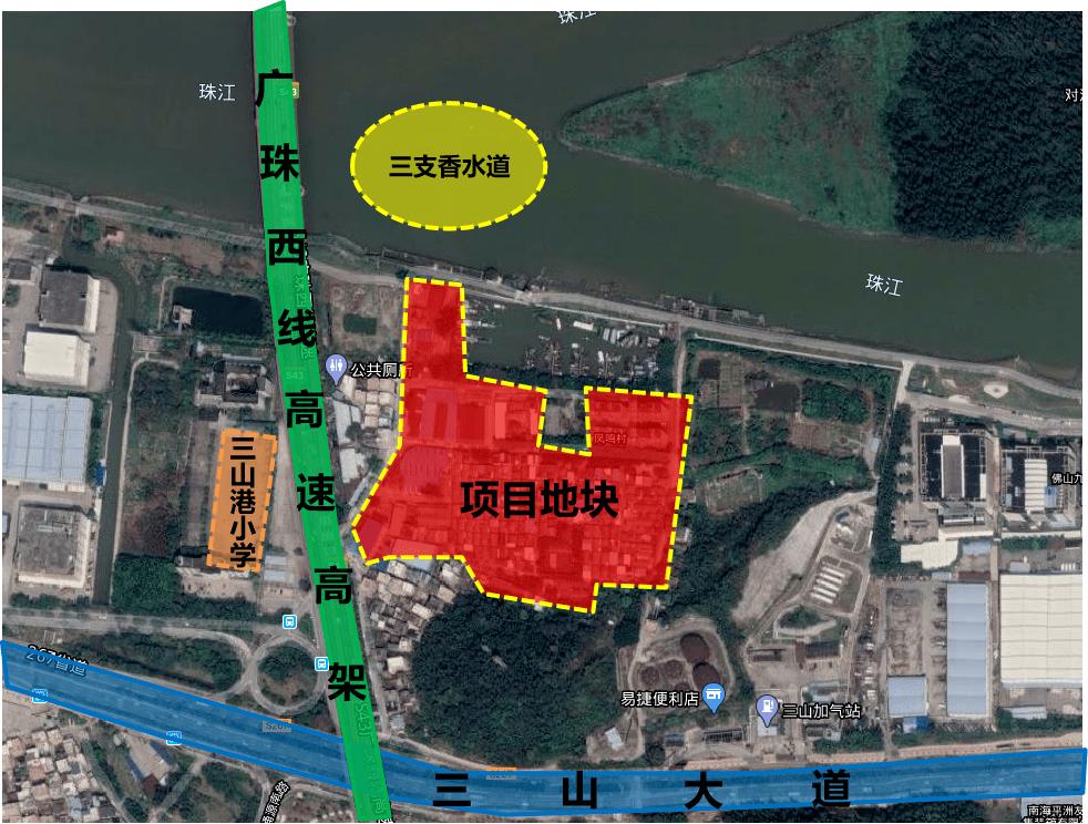 中园2019年经济总量_2015中国年经济总量