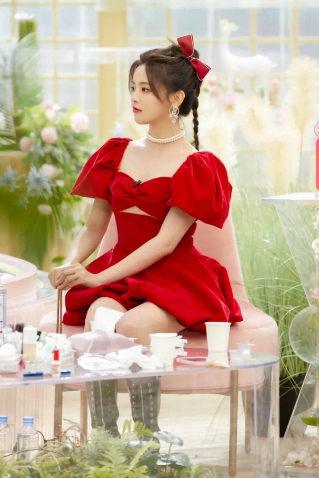 女子张腿男子桶视频黄的免费_亚洲久久在少妇中文字幕_亚洲国内精品自在自线