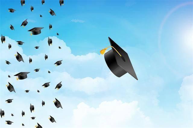 最新世界机构/大学学术排名出炉:中科院蝉联榜首,中国科大超越牛津大学