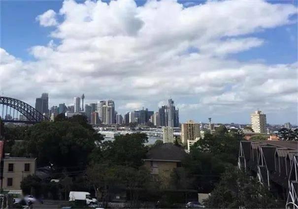 新南威尔士州财政部:取消印花税每年可以卖出10万多套房
