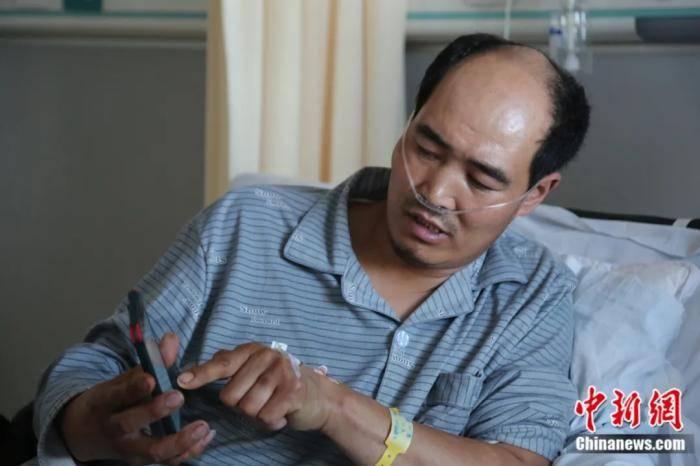 印尼新冠疫情恶变会蔓延到中国吗?李兰娟院士专家解读