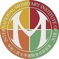 王永利:人民币国际化:目标与行动