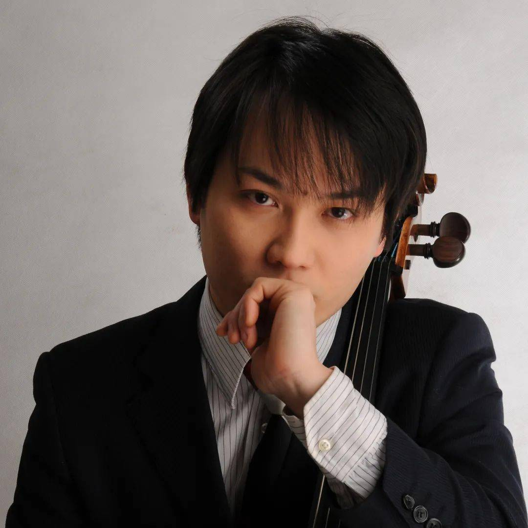 """高德平台指定注册最新开票丨春节必看!与家人共同加入八把大提琴的""""弓弦魔法""""吧!"""