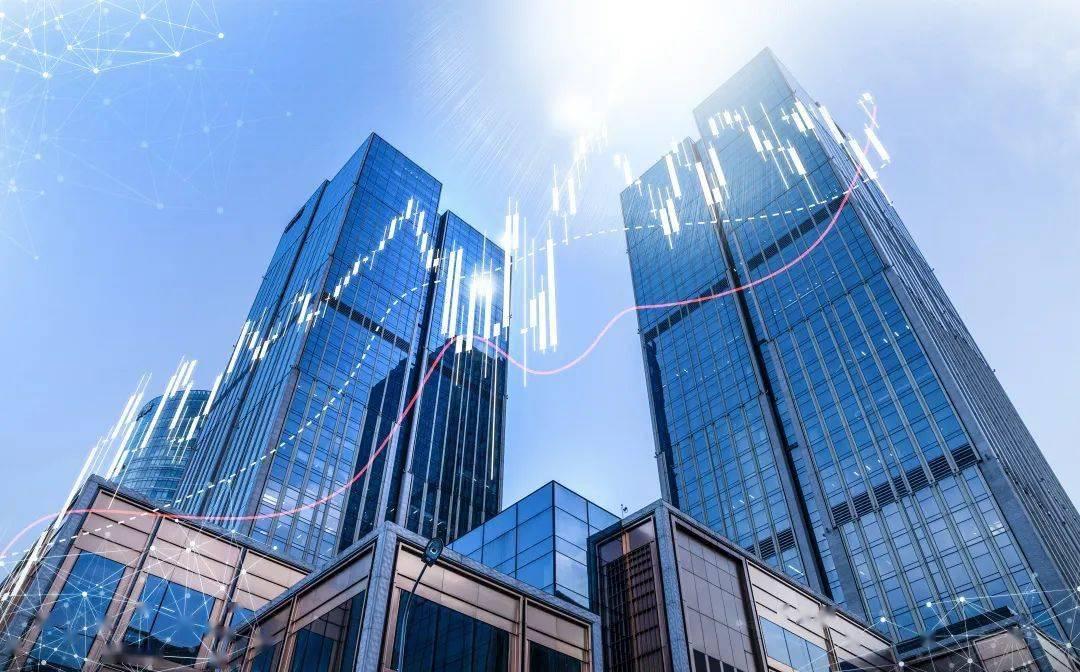 地方债务和城市投资行业|地方债务发行同比大幅下降。贵州再现城市投资信托违约