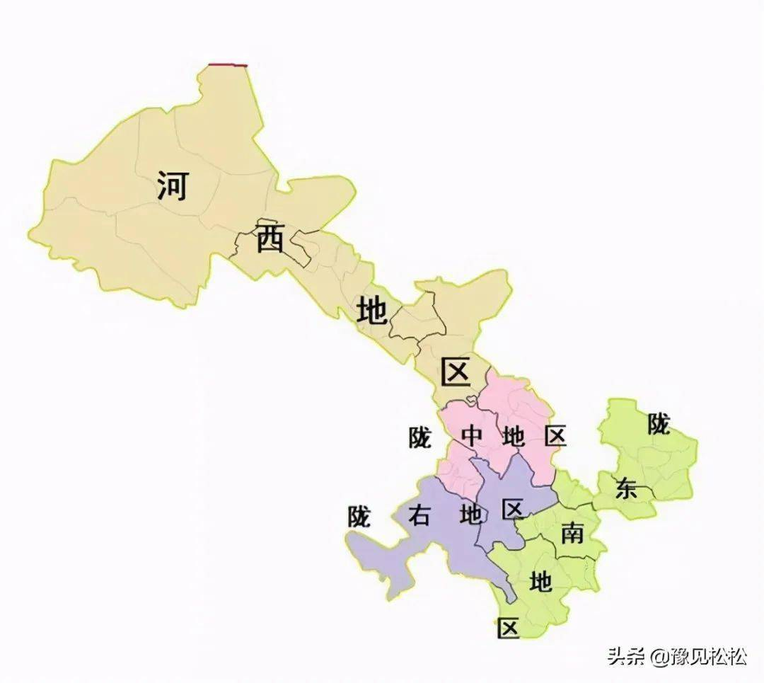 陇南市2021年经济总量_陇南市地图