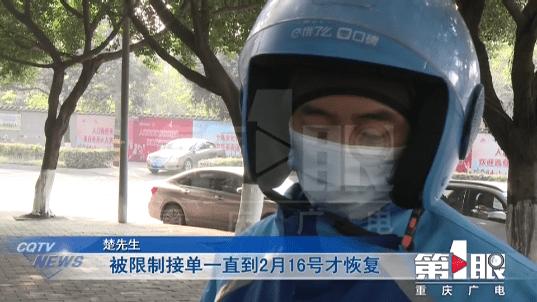 亚洲色综合视频一区_污视频_一本道中文字幕av无码