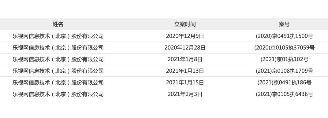 印铁油墨0C07C17-717365