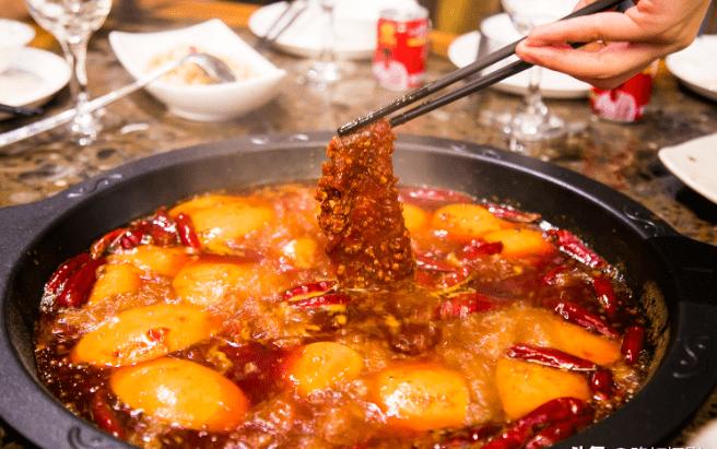 """身为一个合格的吃货,中国这些""""美食之都""""你怎么能没去过?  第4张"""
