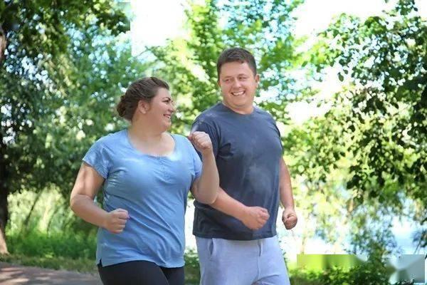 婚姻真的可能让你变胖,越恩爱越胖  第10张