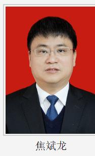 重磅!太原市政府领导最新分工,常务副市长刘俊义、副市长杨继承分管这些部门  第5张