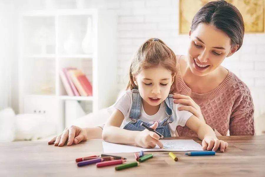 家长的三种行为容易扼杀孩子的天赋,花钱再多,收获的效果甚微  第7张