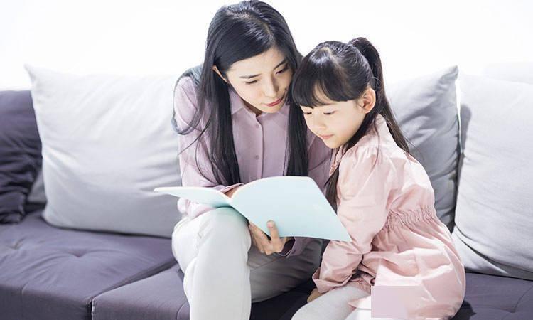 家长的三种行为容易扼杀孩子的天赋,花钱再多,收获的效果甚微  第8张