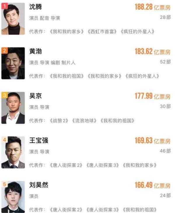 天顺app首页-首页【1.1.9】  第3张