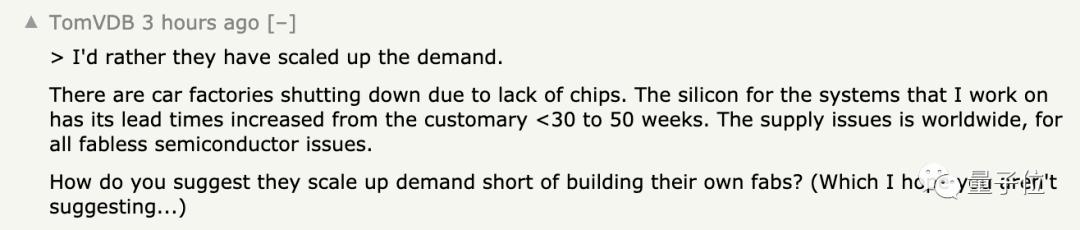 """老黄""""自废武功"""":3060挖矿效率砍一半,同时推出专业矿卡,只为让你买上30系显卡"""
