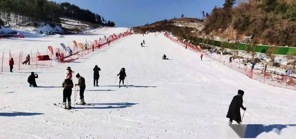 【1017丨文旅】开门红!春节七天假期四川旅游总收入和游客量位居全国第一