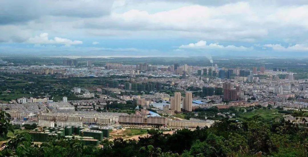 桐城市gdp_速看丨桐城市2021年国民经济和社会发展计划安排
