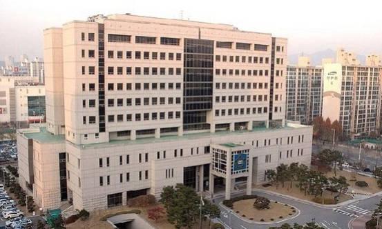 韩国法院:强迫校园暴力施暴者写道歉信有违宪嫌疑