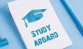 教你如何写留学申请推荐信