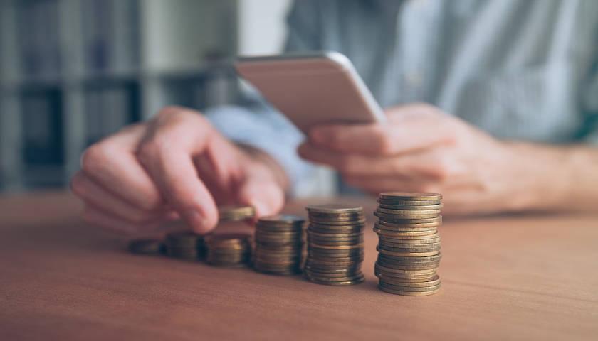 互联网贷款业务再规范:银行的合作方出资比例不低于30%,信托、消费金融也纳入监管