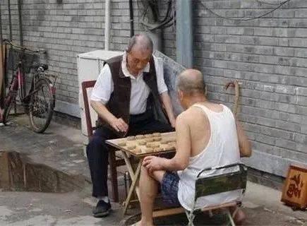 拉菲8招商-首页【1.1.1】