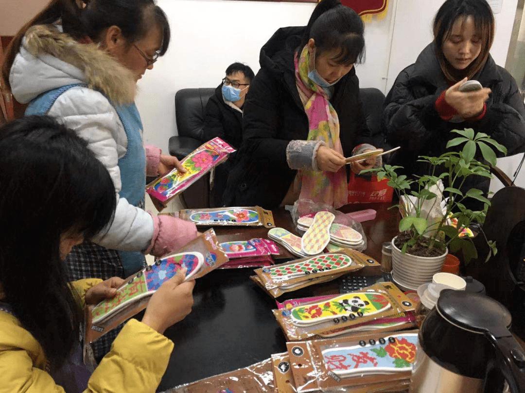蓬安:开展实用技术培训 全面提高残疾人创业就业能力