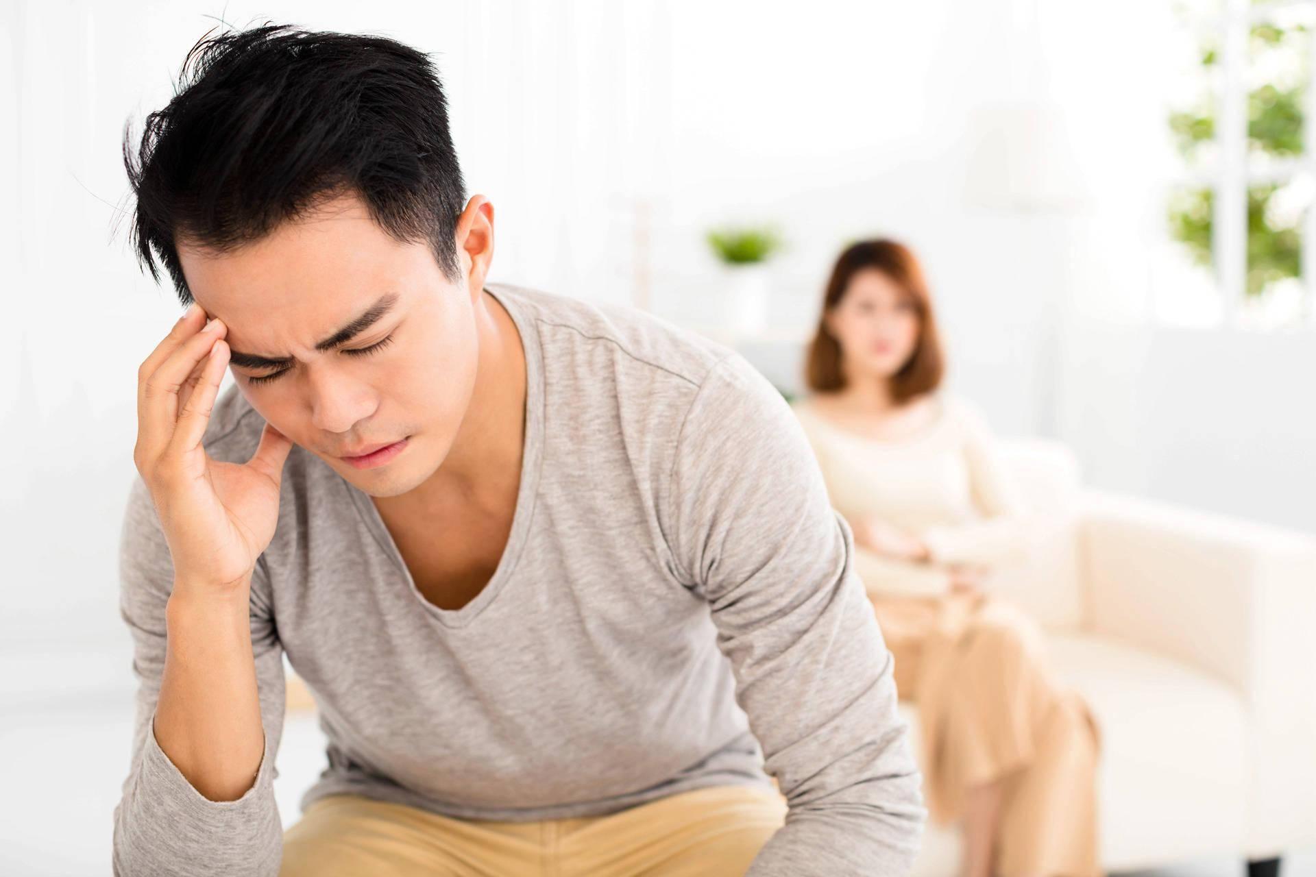 老实男人适合找很强势脾气暴躁有心机的女人为妻吗? 30岁女人脾气暴躁易怒的原因