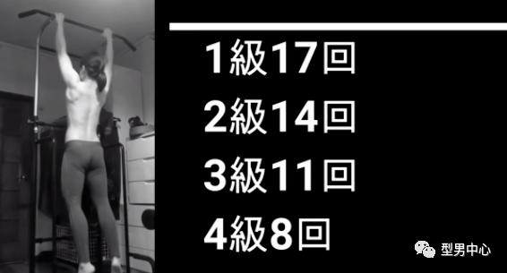 星辉主管-首页【1.1.6】