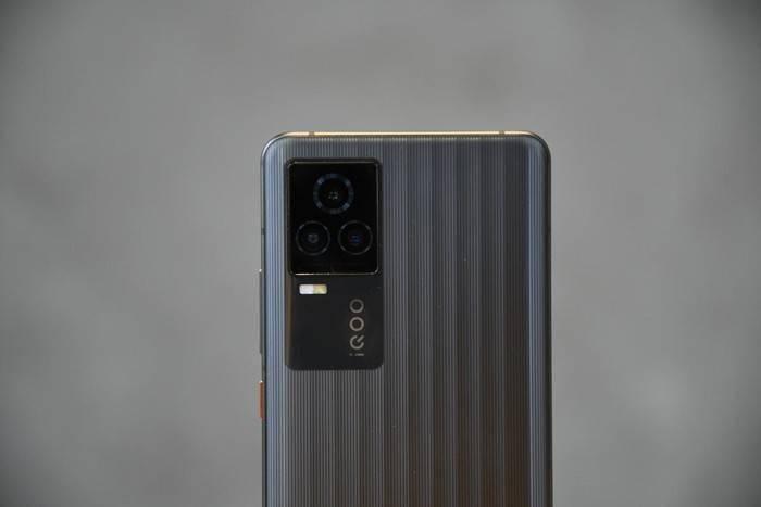 发展方向是对是错?2021手机超牛黑科技详解!的照片 - 1