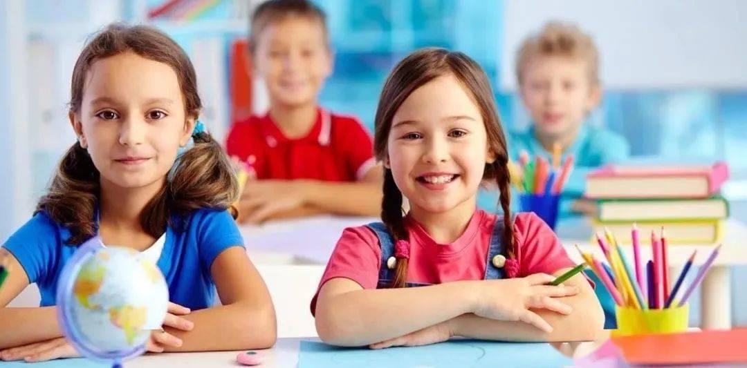 教育好自己的孩子,是你最重要的事业  第3张