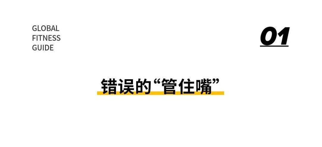 拉菲8登录注册-首页【1.1.0】