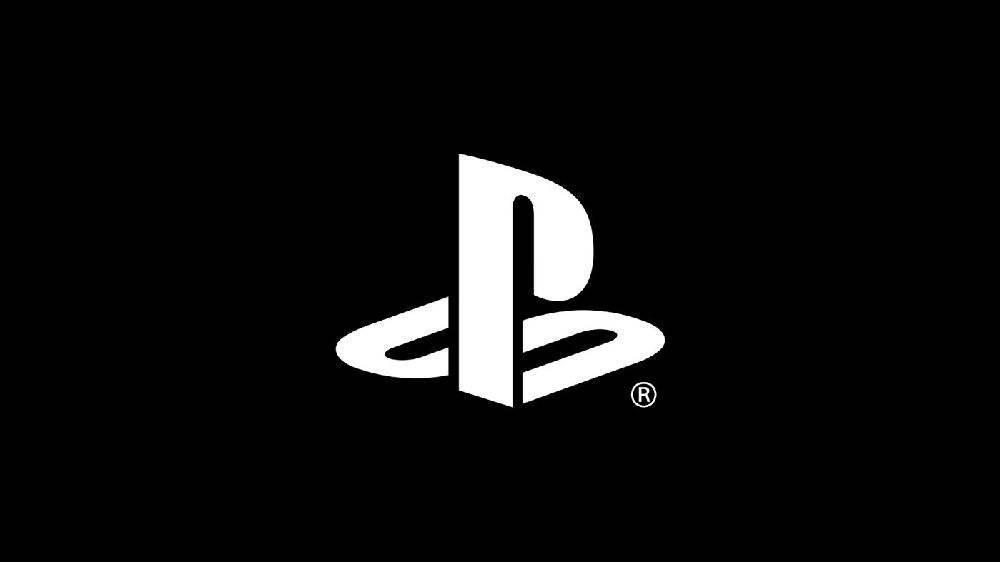 索尼宣布 PS5 新一代 VR 系统首个消息:搭载新型 VR 控制器
