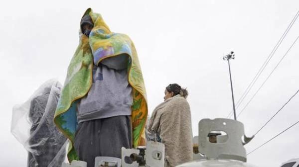 惨!美国得州84岁老妇遭断电后冻死,随后家中被洗劫一空