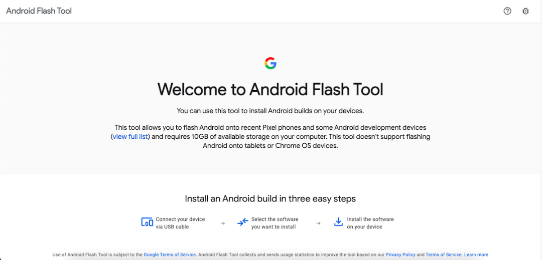 Android 12 抢先体验!新的黑夜模式、影音格式,还有更舒适的 UI 设计