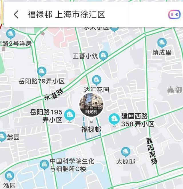 """这个没挂铭牌的中共上海局特殊""""机要室"""",""""国民党少将""""曾出面掩护……"""