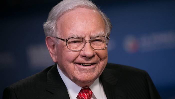 [巴菲特年度致股东信:债券并非理想投资对象,永远不要做空美国]2021巴菲特致股东的信