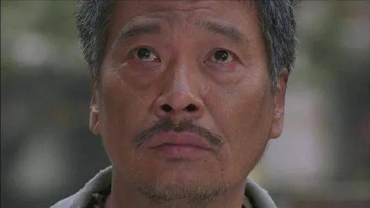 悲痛!吴孟达去世,享年68岁!陪我们长大的人又离开了一位
