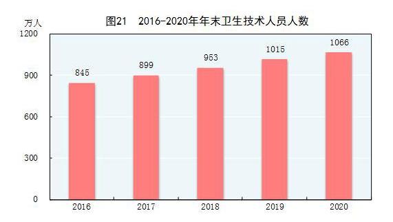 过去一年经济总量突破_又一年过去了图片