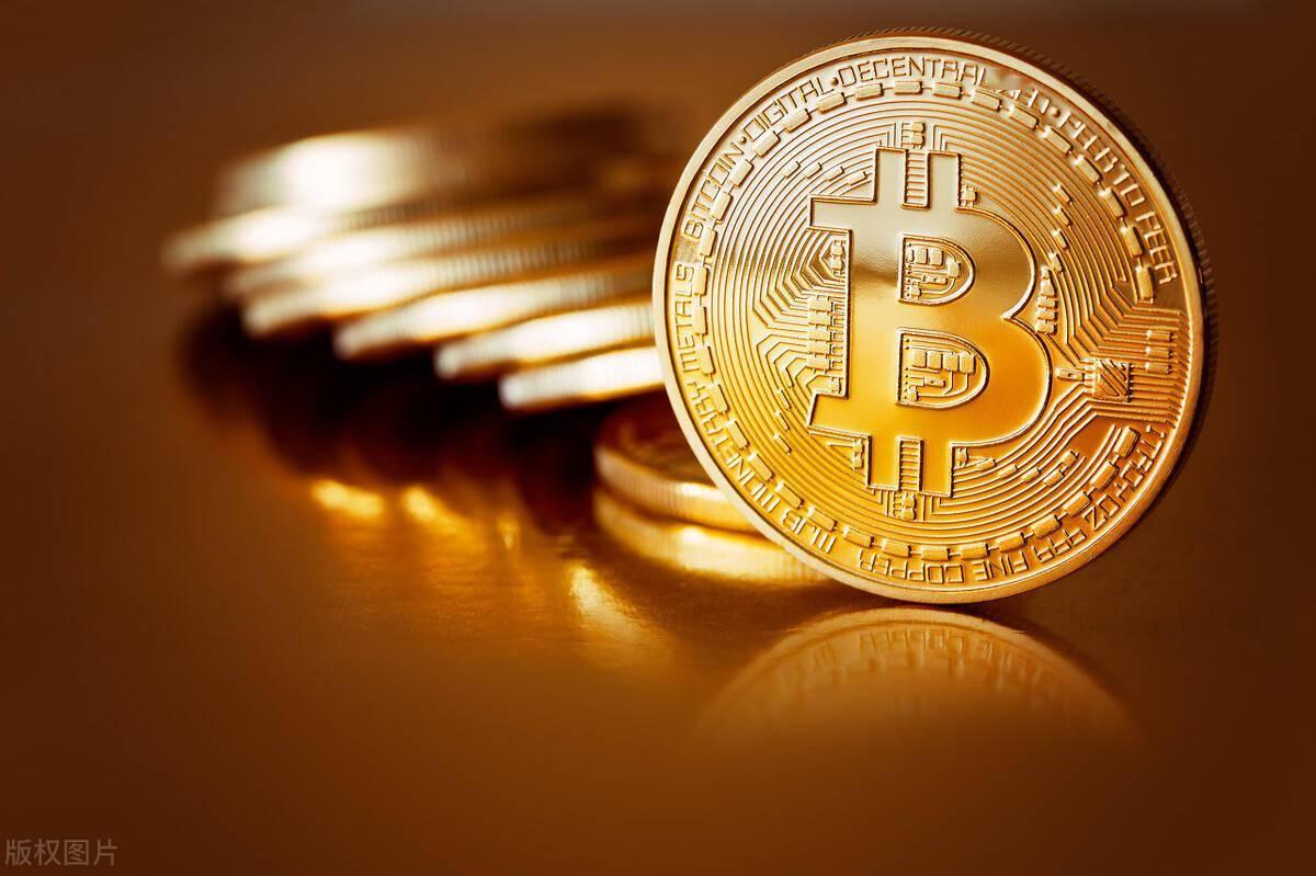 比特币正值巅峰,数字货币或迈向主流?