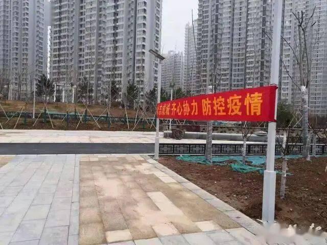 好消息!石家庄今年要新建10处街旁游园,具体位置→