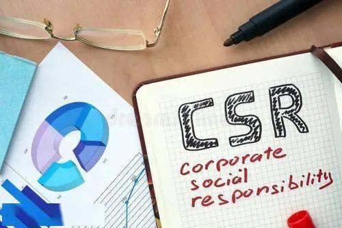 疫情后企业社会责任发展的新思路|价值链视角下的四大影响和三点建议