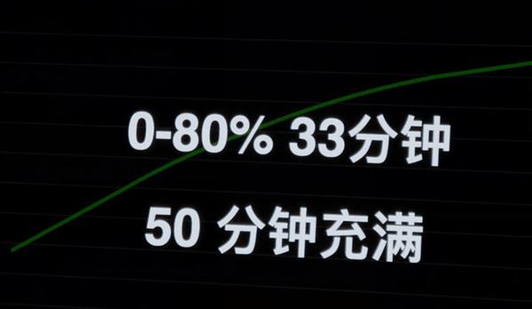 魅族18 Pro发布:有史以来最贵屏幕、最高性能、最强影像的照片 - 17