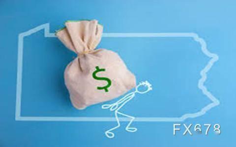 """金价后市下看1680美元,美联储官员指明""""变政""""底线"""